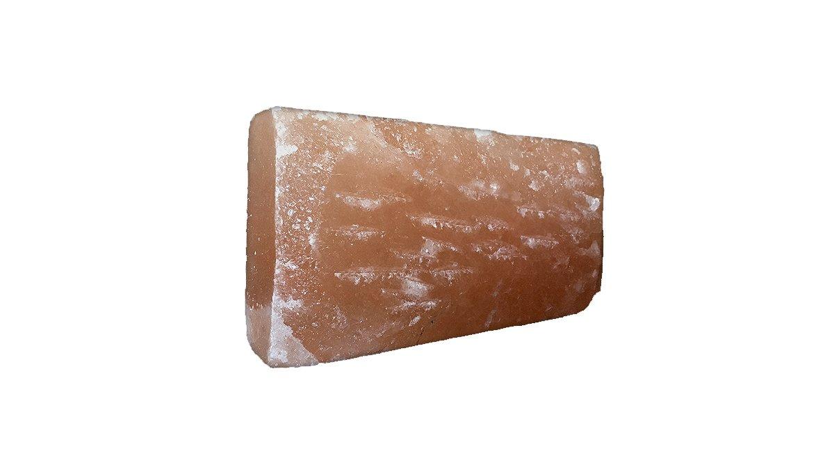 Bloque de sal del Himalaya 20x10