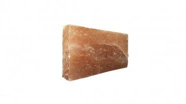 Bloque de sal del Himalaya 20x10 pulida fina