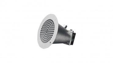 Válvula de salida de vapor