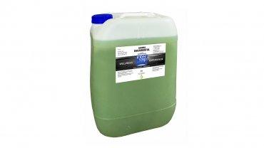 Aroma para baños de vapor eucamentol 25 litros