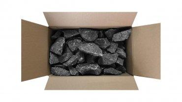 Piedras para calefactor
