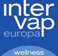 InterVap Europa